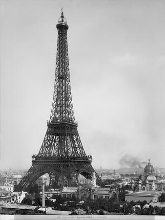 https://imgc.artprintimages.com/img/print/the-eiffel-tower-photographed-during-the-universal-exhibition-of-1889-in-paris_u-l-omlo30.jpg?p=0