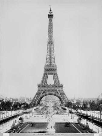https://imgc.artprintimages.com/img/print/the-eiffel-tower-photographed-during-the-universal-exhibition-of-1889-in-paris_u-l-omlod0.jpg?p=0