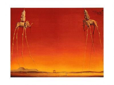 https://imgc.artprintimages.com/img/print/the-elephants-c-1948_u-l-f2xuh50.jpg?p=0