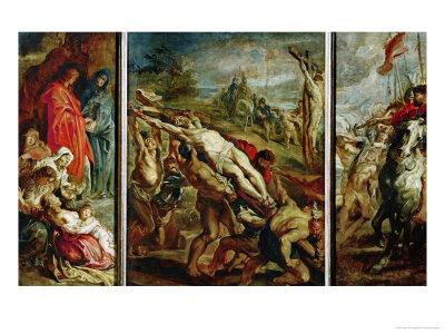 https://imgc.artprintimages.com/img/print/the-elevation-of-the-cross-sketch-for-the-triptych-painted-in-1609-1610-for-the-church_u-l-p13c7m0.jpg?p=0