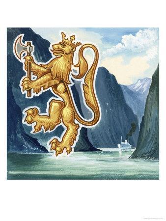 https://imgc.artprintimages.com/img/print/the-emblem-of-norway_u-l-p5526h0.jpg?p=0