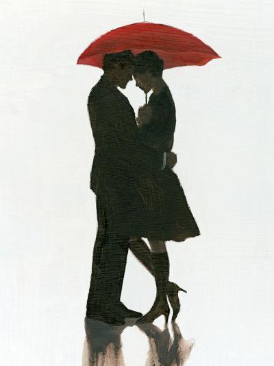 The Embrace I-Marco Fabiano-Art Print
