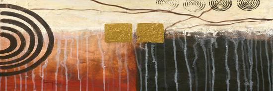 The Emergence-Umang Umang-Art Print