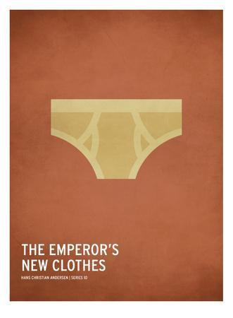https://imgc.artprintimages.com/img/print/the-emperor-s-new-clothes_u-l-f7jz4e0.jpg?p=0