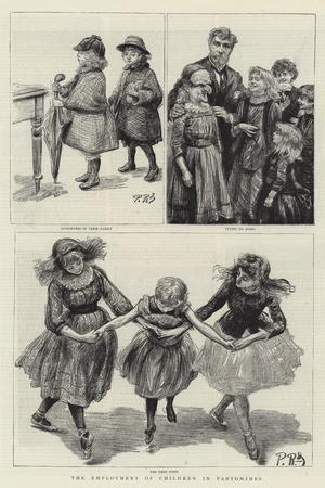 https://imgc.artprintimages.com/img/print/the-employment-of-children-in-pantomimes_u-l-pui20k0.jpg?p=0