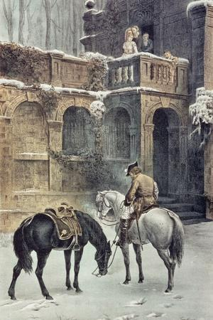 https://imgc.artprintimages.com/img/print/the-empty-saddle-from-st-stephen-s-review-presentation-cartoon-22-january-1887_u-l-puts6j0.jpg?p=0