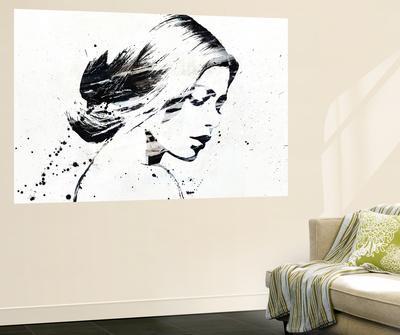 https://imgc.artprintimages.com/img/print/the-empyrean_u-l-pgii1h0.jpg?p=0