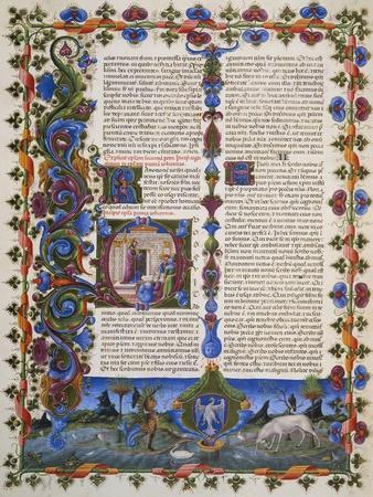 https://imgc.artprintimages.com/img/print/the-end-of-book-of-solomon-from-volume-i-of-bible-of-borso-d-este-illuminated-by-taddeo-crivelli_u-l-pq45or0.jpg?p=0
