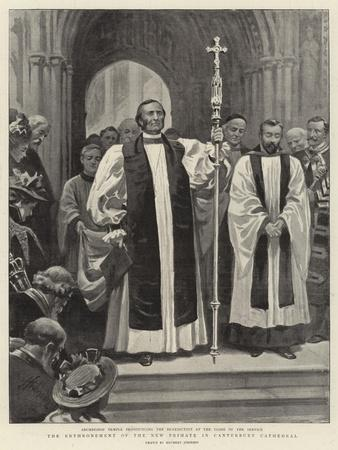 https://imgc.artprintimages.com/img/print/the-enthronement-of-the-new-primate-in-canterbury-cathedral_u-l-pumzqx0.jpg?p=0