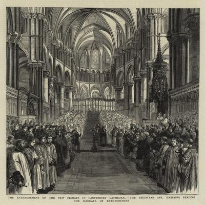 https://imgc.artprintimages.com/img/print/the-enthronement-of-the-new-primate-in-canterbury-cathedral_u-l-pv06ly0.jpg?p=0
