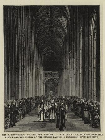 https://imgc.artprintimages.com/img/print/the-enthronement-of-the-new-primate-in-canterbury-cathedral_u-l-pv06mi0.jpg?p=0
