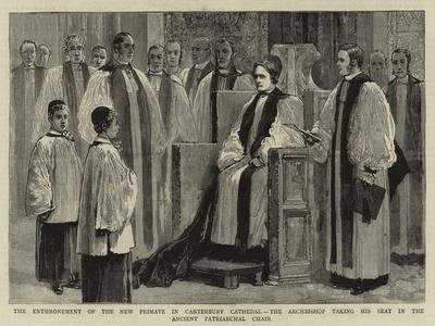 https://imgc.artprintimages.com/img/print/the-enthronement-of-the-new-primate-in-canterbury-cathedral_u-l-pv06n30.jpg?p=0