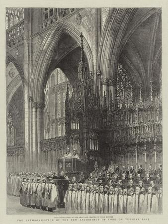 https://imgc.artprintimages.com/img/print/the-enthronisation-of-the-new-archbishop-of-york-on-tuesday-last_u-l-pvj6tt0.jpg?p=0