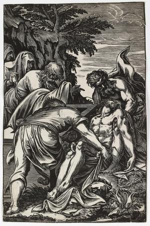 https://imgc.artprintimages.com/img/print/the-entombment-1592-1607_u-l-pulmde0.jpg?p=0