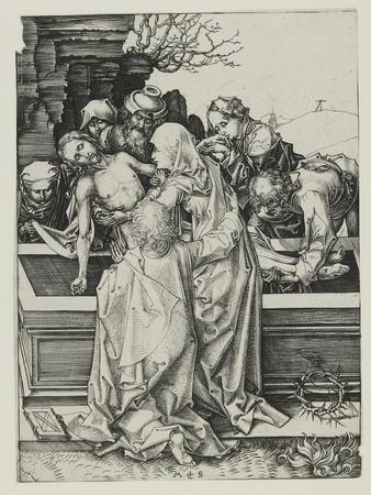 https://imgc.artprintimages.com/img/print/the-entombment_u-l-puqa7p0.jpg?p=0
