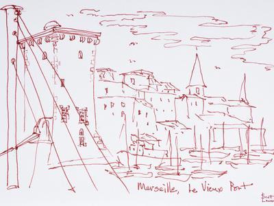 https://imgc.artprintimages.com/img/print/the-entrance-of-the-old-port-marseille-france_u-l-q1d55yf0.jpg?p=0