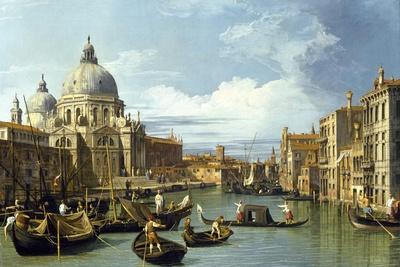 https://imgc.artprintimages.com/img/print/the-entrance-to-the-grand-canal-venice-ca-1730_u-l-ptoube0.jpg?p=0