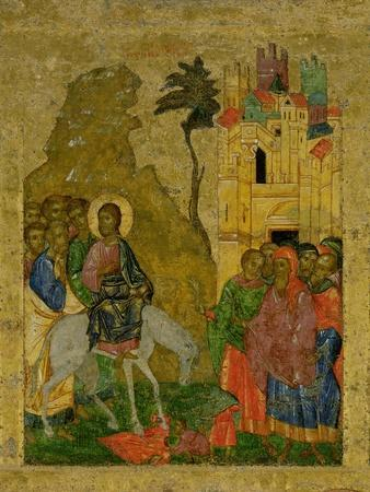 https://imgc.artprintimages.com/img/print/the-entry-into-jerusalem-russian-icon-from-the-iconostasis-in-the-cathedral-of-st-sophia_u-l-o5cua0.jpg?p=0
