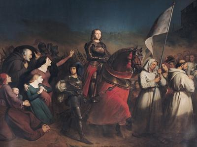 https://imgc.artprintimages.com/img/print/the-entry-of-joan-of-arc-1412-31-into-orleans-8th-may-1429-1843_u-l-o40cz0.jpg?p=0