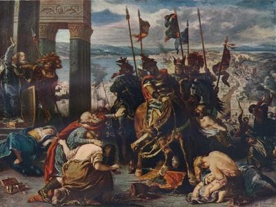 https://imgc.artprintimages.com/img/print/the-entry-of-the-crusaders-into-constantinople-1840-1911_u-l-q1edi6e0.jpg?p=0