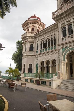 https://imgc.artprintimages.com/img/print/the-entryway-to-the-restaurant-palacio-de-valle-in-the-punta-gorda-section-of-cienfuegos_u-l-pu6hum0.jpg?p=0
