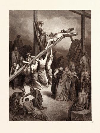 https://imgc.artprintimages.com/img/print/the-erection-of-the-cross_u-l-pum8dx0.jpg?p=0