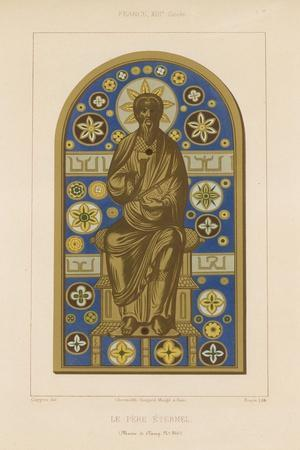 https://imgc.artprintimages.com/img/print/the-eternal-father_u-l-ppj4zn0.jpg?p=0