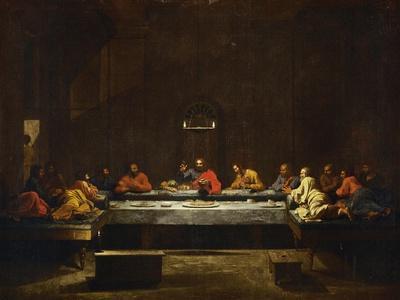 https://imgc.artprintimages.com/img/print/the-eucharist-symbolized-by-the-last-supper_u-l-p14so40.jpg?p=0
