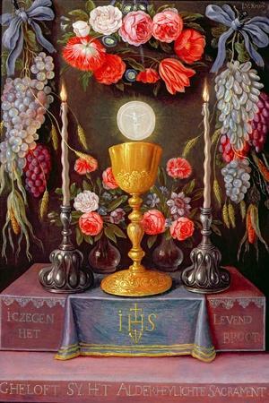 https://imgc.artprintimages.com/img/print/the-eucharist_u-l-plcjbq0.jpg?artPerspective=n
