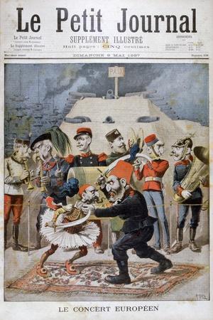 https://imgc.artprintimages.com/img/print/the-european-concert-1897_u-l-ptgmz10.jpg?p=0