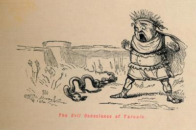 https://imgc.artprintimages.com/img/print/the-evil-conscience-of-tarquin-1852_u-l-q1eqw7u0.jpg?p=0