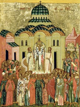 https://imgc.artprintimages.com/img/print/the-exaltation-of-the-cross-russian-icon-from-the-cathedral-of-st-sophia_u-l-op24j0.jpg?p=0