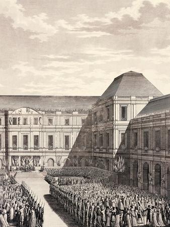 https://imgc.artprintimages.com/img/print/the-executive-welcoming-triumphant-napoleon-after-treaty-of-campo-formio_u-l-pq7lg00.jpg?p=0