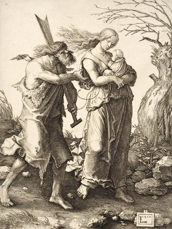 https://imgc.artprintimages.com/img/print/the-expulsion-from-paradise-1510_u-l-predbd0.jpg?p=0