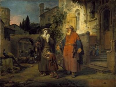 https://imgc.artprintimages.com/img/print/the-expulsion-of-hgar-and-ishmael-1666_u-l-q1by7gi0.jpg?p=0