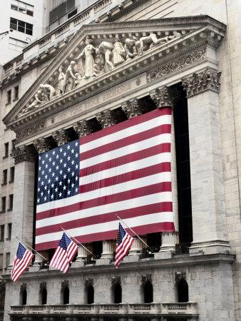 https://imgc.artprintimages.com/img/print/the-facade-of-the-new-york-stock-exchange-draped-in-the-american-flag_u-l-p6y9ft0.jpg?p=0
