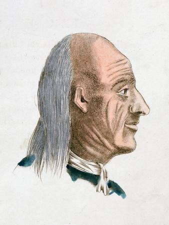 https://imgc.artprintimages.com/img/print/the-facial-characteristics-of-a-jovial-and-kind-person-1808_u-l-ptgxn60.jpg?p=0