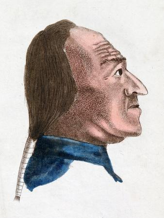 https://imgc.artprintimages.com/img/print/the-facial-characteristics-of-a-quick-tempered-person-1808_u-l-ptgxnj0.jpg?p=0