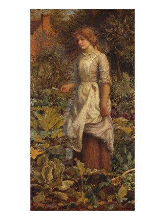 https://imgc.artprintimages.com/img/print/the-fair-gardener-19th-century_u-l-p61to50.jpg?p=0