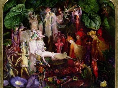 https://imgc.artprintimages.com/img/print/the-fairy-s-funeral_u-l-pg7obe0.jpg?p=0