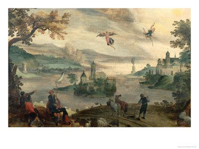https://imgc.artprintimages.com/img/print/the-fall-of-icarus_u-l-p5581l0.jpg?p=0