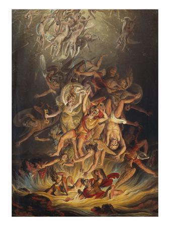 https://imgc.artprintimages.com/img/print/the-fall-of-the-angels_u-l-pen0g70.jpg?p=0