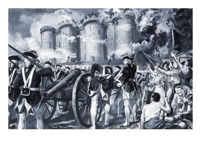 https://imgc.artprintimages.com/img/print/the-fall-of-the-bastille-in-1789_u-l-pcfhj60.jpg?p=0
