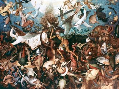 https://imgc.artprintimages.com/img/print/the-fall-of-the-rebel-angels-1562_u-l-ptiahi0.jpg?p=0