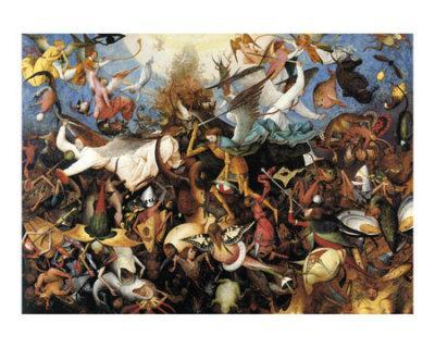 https://imgc.artprintimages.com/img/print/the-fall-of-the-rebel-angels-c-1562_u-l-f1kqj40.jpg?p=0