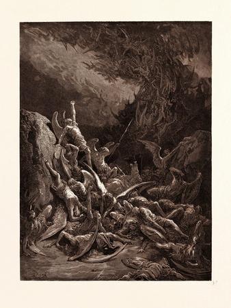 https://imgc.artprintimages.com/img/print/the-fall-of-the-rebel-angels_u-l-pum4qn0.jpg?p=0