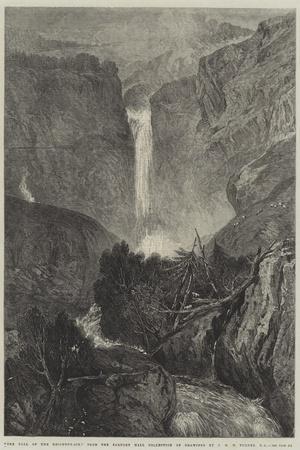 https://imgc.artprintimages.com/img/print/the-fall-of-the-reichenbach_u-l-pup9470.jpg?artPerspective=n