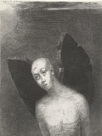 https://imgc.artprintimages.com/img/print/the-fallen-angel-1886_u-l-q19pu0j0.jpg?p=0