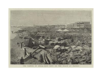 https://imgc.artprintimages.com/img/print/the-famine-in-india-rice-bags-on-the-beach-at-madras_u-l-pvkdtz0.jpg?p=0