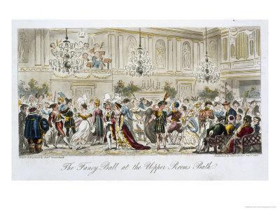 https://imgc.artprintimages.com/img/print/the-fancy-ball-at-the-upper-rooms-bath-from-the-english-spy-by-charles-molloy-westmacott_u-l-p55ywr0.jpg?p=0